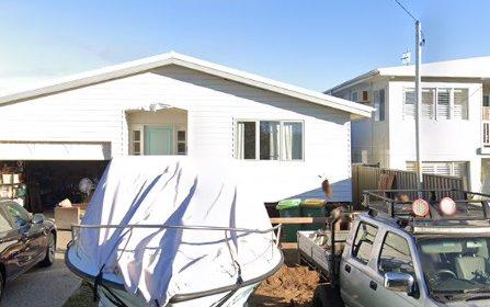 56 Neptune Street, Umina Beach NSW