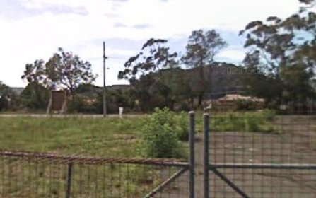 4/61 Broken Bay Road, Ettalong Beach NSW