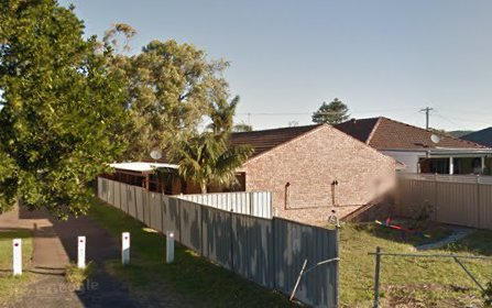 21 Cambridge Street, Umina Beach NSW