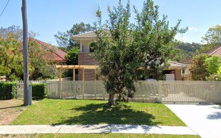 41a Melbourne Avenue, Umina Beach NSW