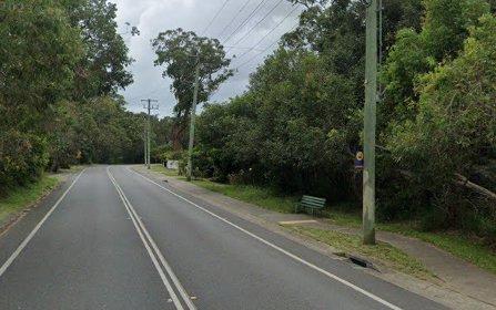 73B Adelaide Avenue, Umina Beach NSW