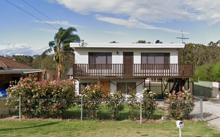 44 Chestnut Drive, Glossodia NSW
