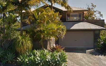 11 Onthonna Terrace, Umina Beach NSW