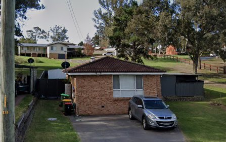 110 Spinks Road, Glossodia NSW