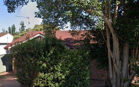 20 Grose Vale Road, North Richmond NSW