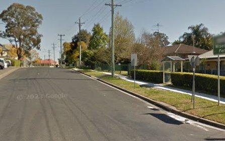 Lot 5003 Moorhan Street, Pitt Town NSW 2756