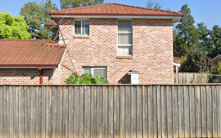 50 John Tebbutt Place, Richmond NSW