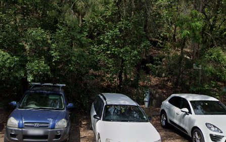 Lot 29 Coba Point, Berowra Waters NSW