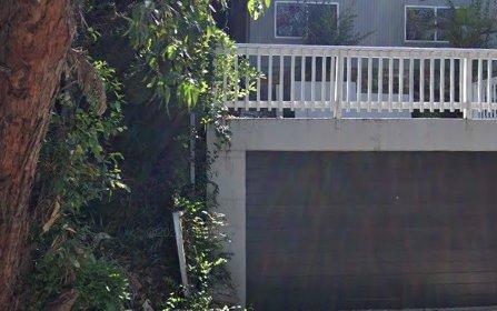 57 Florida Road, Palm Beach NSW 2108
