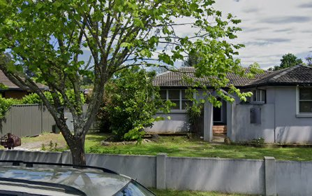 29 Luttrell St, Hobartville NSW 2753