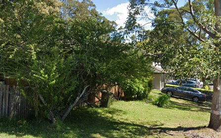 1 Aldous Close, Hornsby Heights NSW