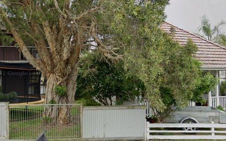 36 Myola Road, Newport NSW