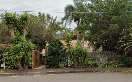 7 Oceania Crescent, Newport NSW