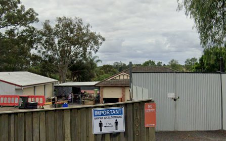 A/781 Windsor Road, Box Hill NSW