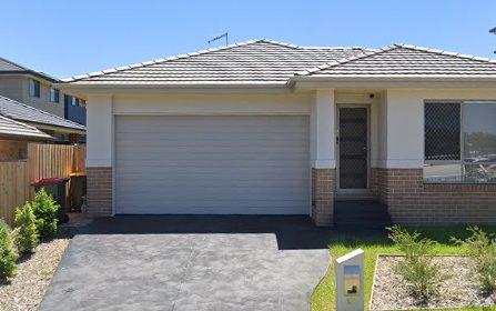28 Ballinger Avenue, Riverstone NSW
