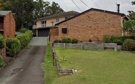 15A Minmai Rd, Mona Vale NSW 2103