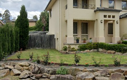 6 Hyatt Close, Rouse Hill NSW 2155