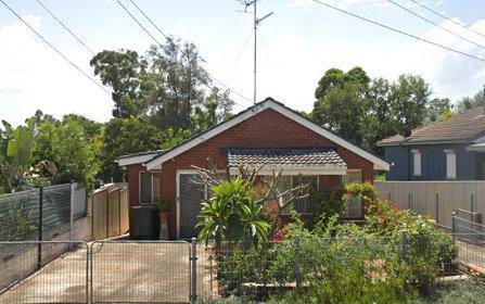 100 Elizabeth Street, Riverstone NSW