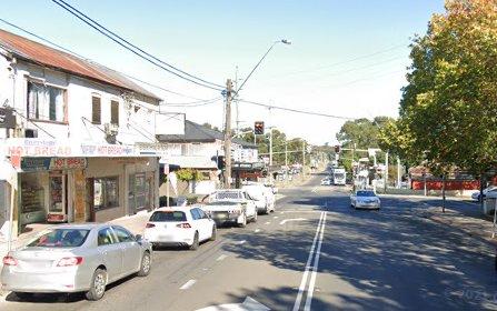 Lot 16 Grantham Estate, Riverstone NSW 2765