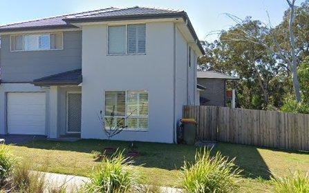 21 Serpentine Av, Kellyville NSW 2155