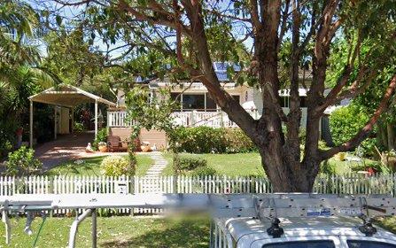 5 Vineyard St, Mona Vale NSW 2103