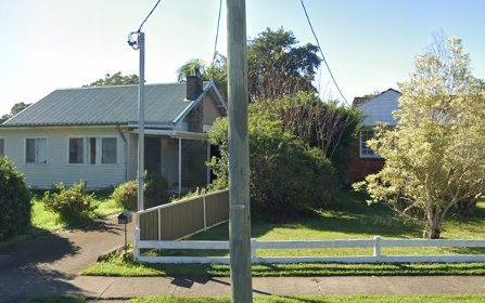 2/26 Old Berowra Rd, Hornsby NSW 2077