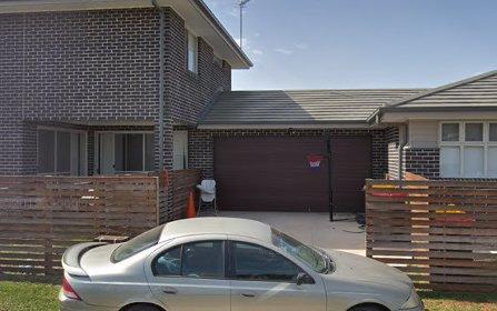 4a Zac St, Schofields NSW