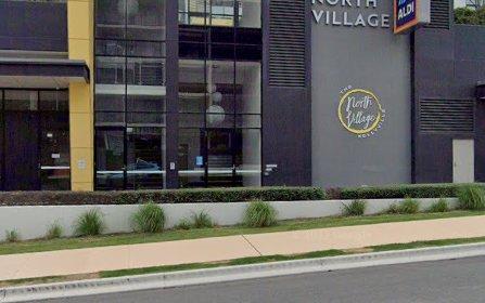 205/10 Hezlett Road, Kellyville NSW