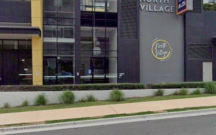 203/10 Hezlett Road, Kellyville NSW 2155