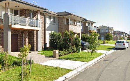 36 Fortunato St, Schofields NSW 2762