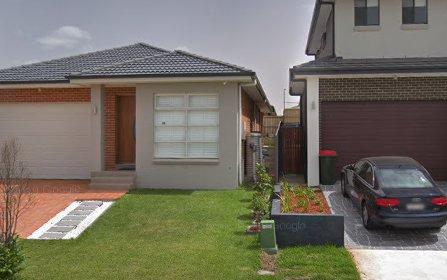M Mary Jane Pde,, Schofields NSW