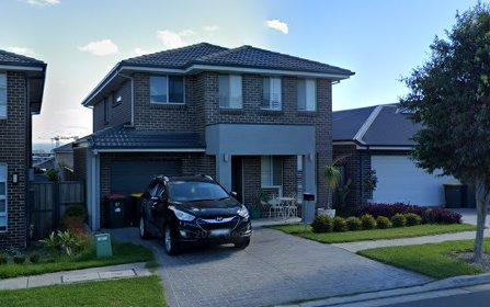98 Alex Avenue, Schofields NSW