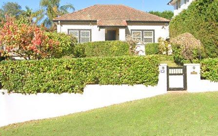 96 Burdett St, Wahroonga NSW 2076