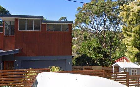 12 Wakooka Av, Elanora Heights NSW 2101