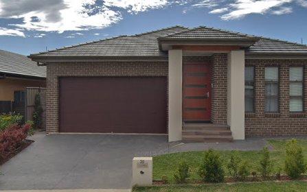 30 Faulconbridge Street, The Ponds NSW 2769