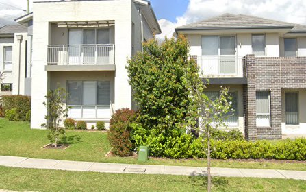 55 Alex Avenue, Schofields NSW