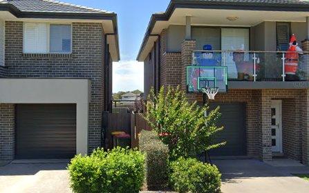 37 Daylight Street, Schofields NSW