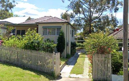 3 Lochville St, Wahroonga NSW 2076