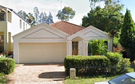 24 Fraser Av, Kellyville NSW 2155