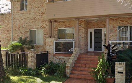 11 Albemarle Street, Narrabeen NSW 2101