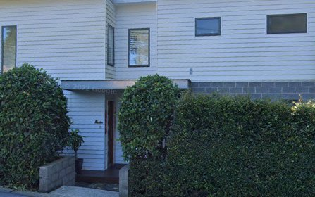 58 Woonona Avenue, Wahroonga NSW 2076