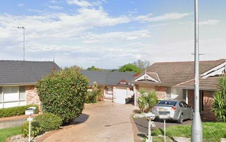 21 Oliveri Place, Schofields NSW