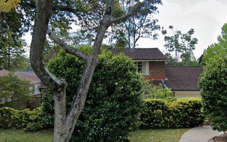 31 Bareena Avenue, Wahroonga NSW