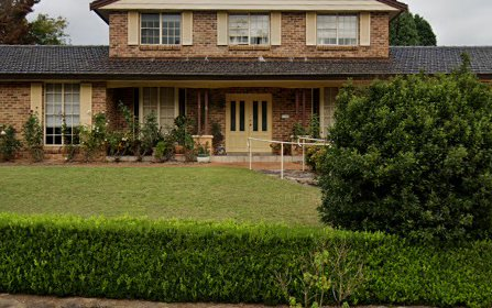 14 Cairngorm Avenue, Glenhaven NSW
