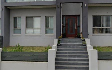 8 Cullen St, Kellyville NSW 2155