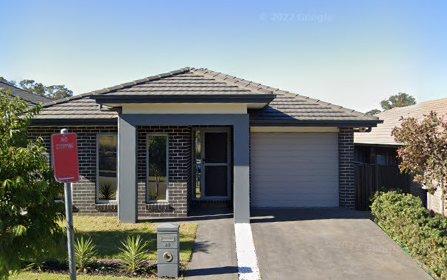 49 PORTSMOUTH, Jordan Springs NSW