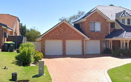 59 Gindurra Av, Castle Hill NSW 2154