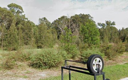 1 Lewis Jones Dr, Kellyville NSW 2155