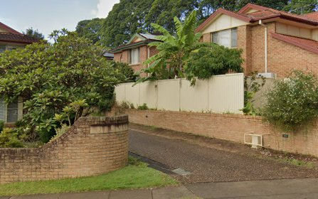 3/64 Purchase Road, Cherrybrook NSW