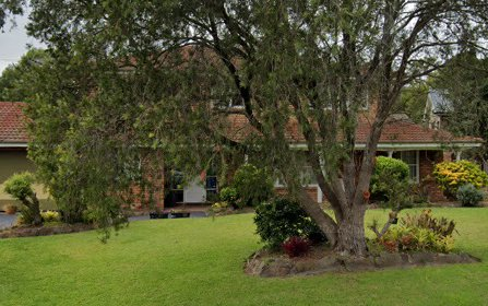 10 Duff Place, Castle Hill NSW